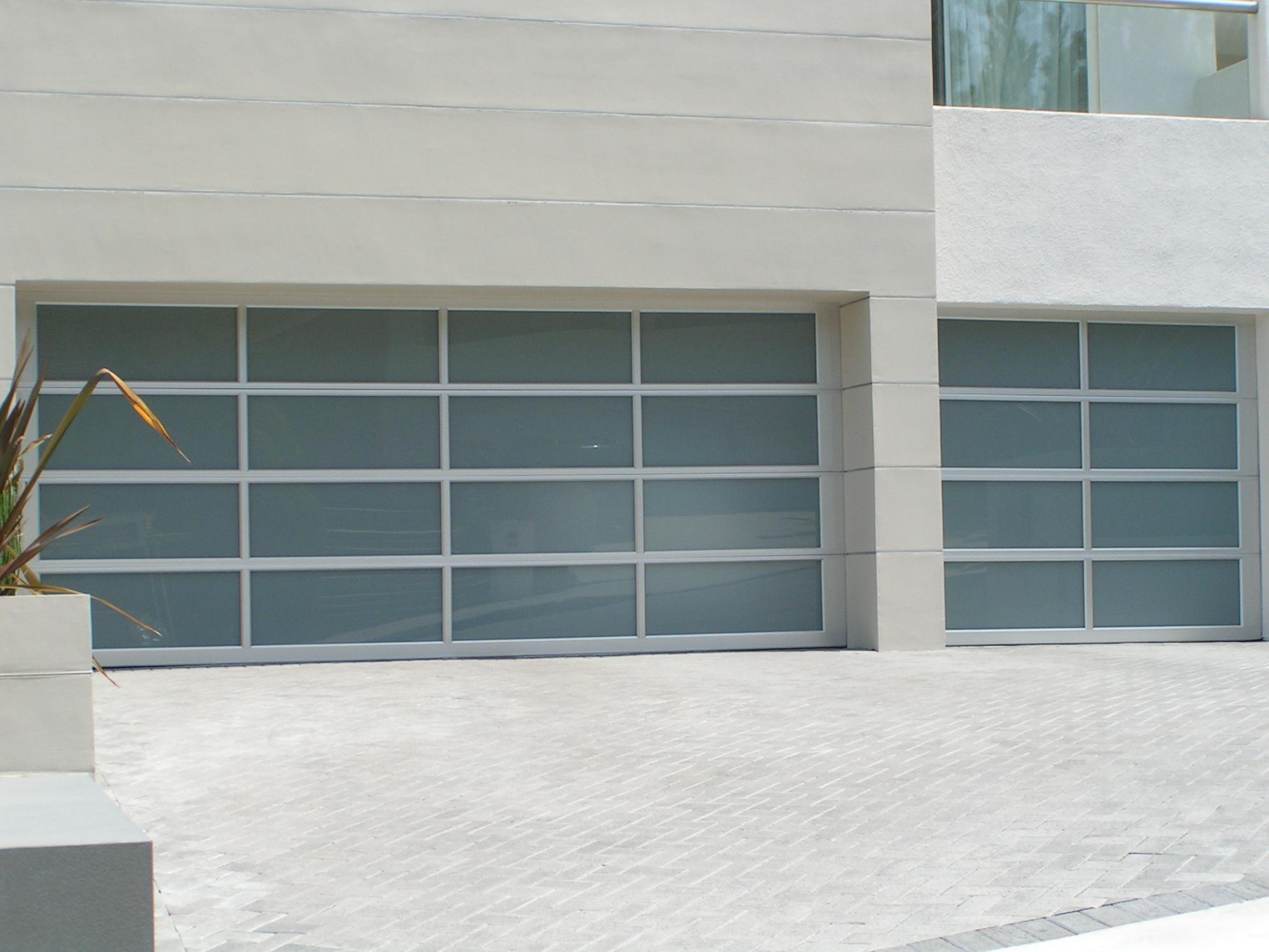 1490 #6C6145 Custom Made Doors Garage Doors Industrial Domestic Balustrading  wallpaper Louvered Garage Doors 38251987