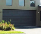 Garage Doors- Industrial & Domestic