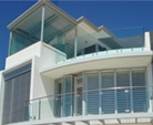 Balustrading & Glass Designs